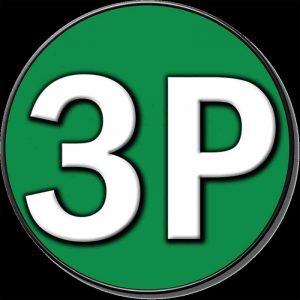 3p-autopecas