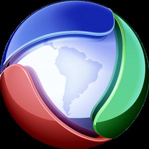 Logotipo_da_Rede_Record