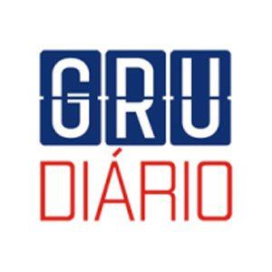 gru-diarioa